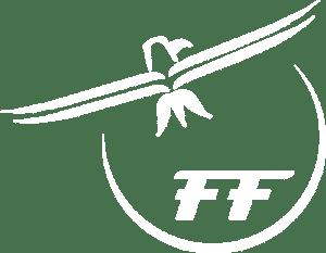 Logo Fernstudium Gesundheitsberater